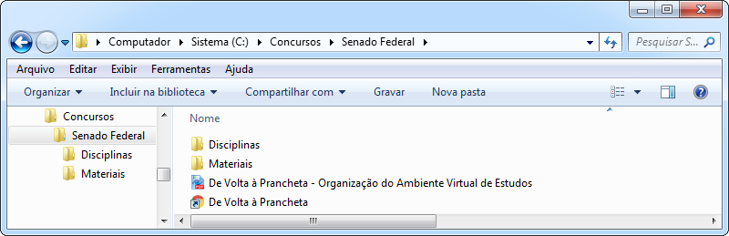 Organizando-O-Ambiente-Virtual-1