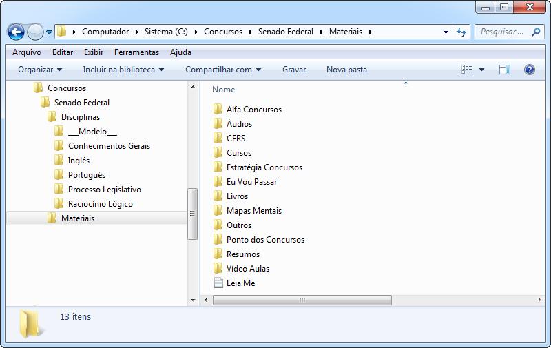 Organizando-O-Ambiente-Virtual-3