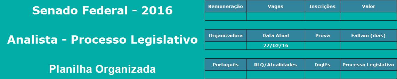 Planilha-de-Estudos-Senado-Federal-00