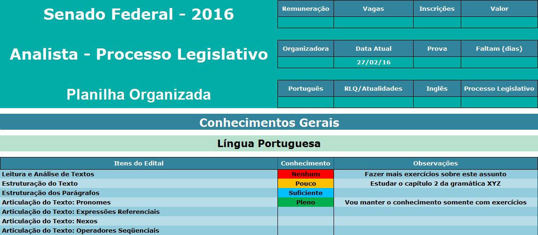 Planilha-de-Estudos-Senado-Federal-Edital