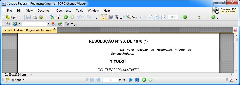 snap_pdf_xchange_viewer