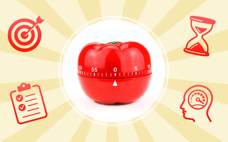 tecnica-pomodoro