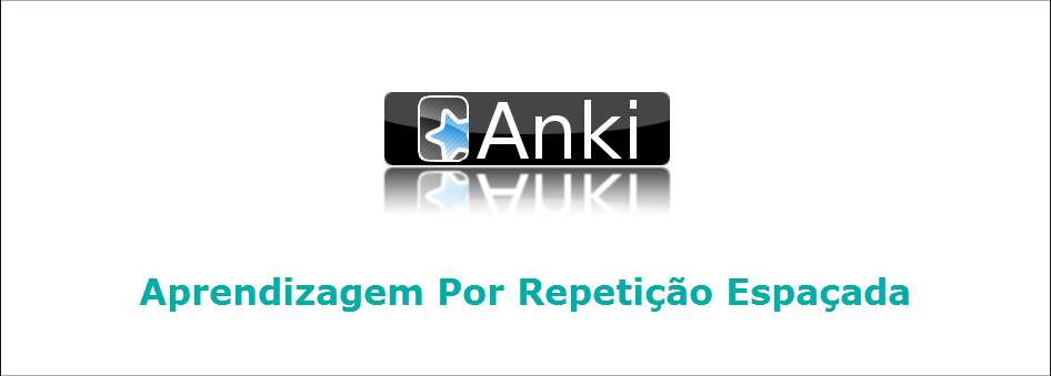 anki-header