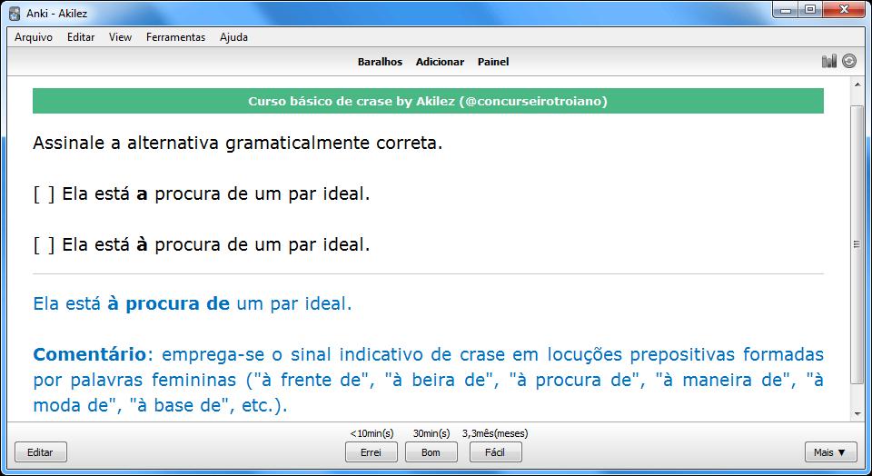 anki-crase-05